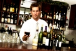 Accounting Services for Bars
