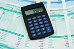 Payroll Services in Seattle