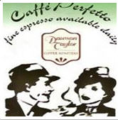 cafe perfetto.jpg